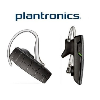 Tai nghe Bluetooth Plantronics Explorer Ex 50