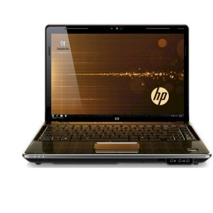 Laptop HP Envy 17T (Intel Core i7 6500U 2.50GHz, RAM 8GB, HDD 1TB, VGA 4GB NVIDIA GeForce GTX 950M, Màn hình 17.3 inch FHD, Win 8.1 Cảm ứng)