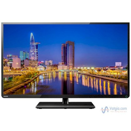 Tivi LED Toshiba 32L2450VN (32inch, (1366 x 768), LED)