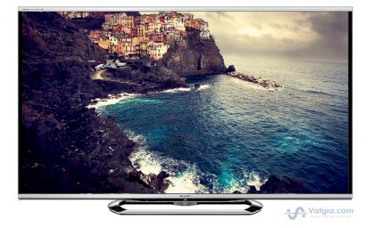 Tivi LED Sharp LC-60LE951X 60 inch