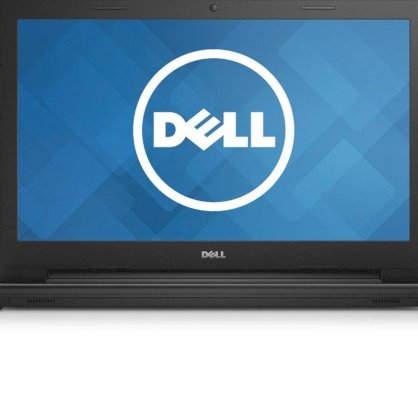 Laptop Dell Inspiron N3459A (P60G004 - TI542500) (CPU Intel Core i5-6200U 2.30GHz , Ram 4GB DDR3L 1600MHz, HDD 500GB, VGA AMD R5 M315 2GB, Display 14.0 inch LED(1366x768), OS Free Dos)