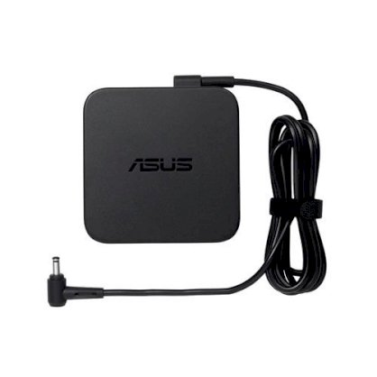 Adapter Asus N90W-03(19V~4.47A) 90W