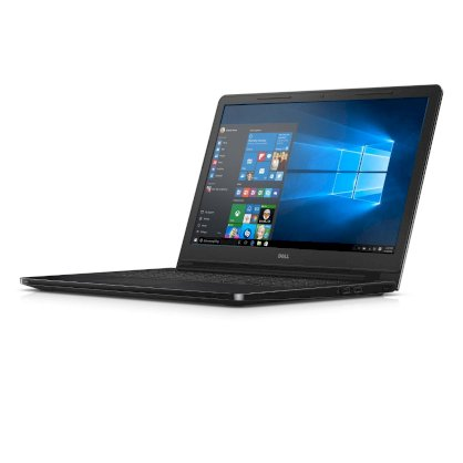Acer Extensa 5430 Notebook ALPS Touchpad Drivers Update