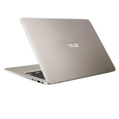Laptop Asus A556UR-DM083D (CPU Intel Core i5-6200U 2.30GHz, Ram 4GB DDR4 2133MHz, HDD 500GB-5400rpm, VGA NVIDIA GeForce 930MX 2GB, Màn hình 15.6 inch, DOS)