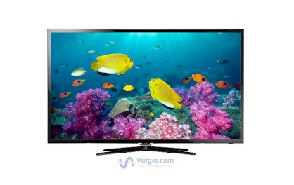 Tivi LED Samsung 40F5501 (40-inch, Full HD)
