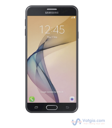 Samsung Galaxy J7 Prime 32GB Black