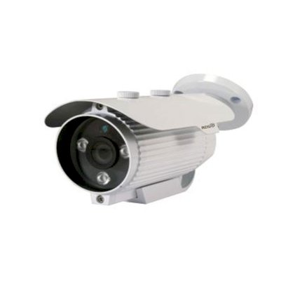 Camera AHD RDS HAX220