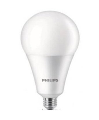 Bóng led bulb Philips High Lumen 19W