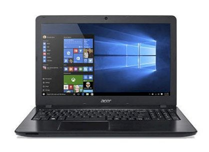 Acer Aspire F5-573G-50L3 (NX.GD4SV.002) (Intel Core i5-7200U 2.5GHz, 4GB RAM, 500GB HDD, VGA NVIDIA GeForce GTX 940MX, 15.6 inch, Linux)