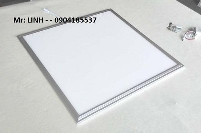 Đèn Led panel MPE FPL-6030T