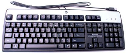 Keyboard HP xách tay USA