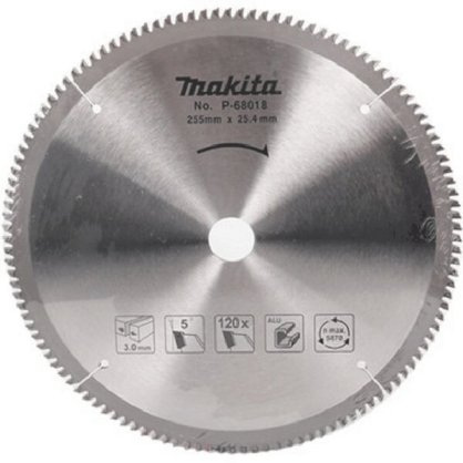 Image result for Makita P-68018