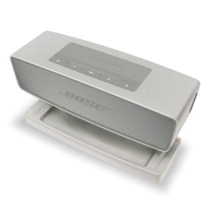 Bose Soundlink Mini II (made in Mexico )