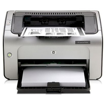 Máy in HP LaserJet Pro M102A Printer L2734A