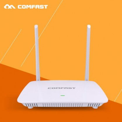 Access point wifi CF-WR625N V2 300Mbps