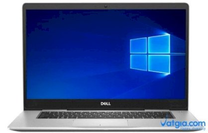 Laptop Dell Inspiron 7570 782P82