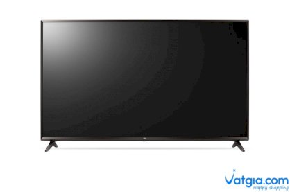 Smart Tivi LG 65 inch 65UK6100PTA