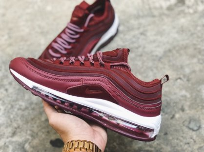 Giày Nike Air Max 97 Ultra