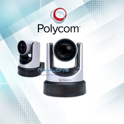 Camera Polycom® EagleEyeTM MSR