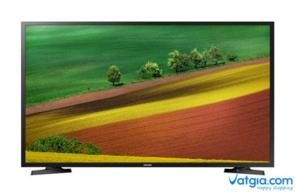 Smart TV Samsung UA32N4000AKXXV 32inch