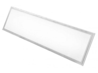 Đèn LED Panel 300x1200 48W LV-PN04