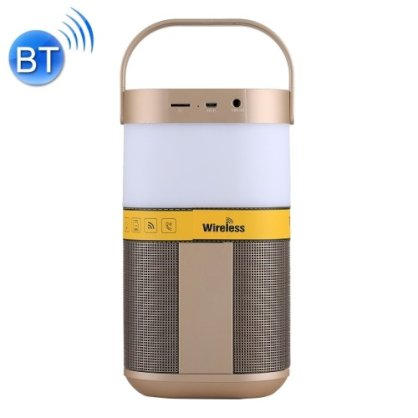 Loa Bluetooth OVLENG Y8