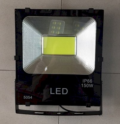 Đèn pha led Dragon COB 150W