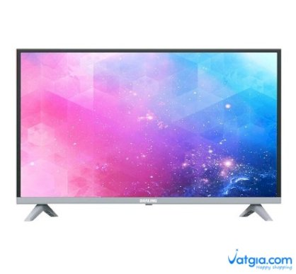 Smart Tivi Darling HD 32HD960 (32 inch)