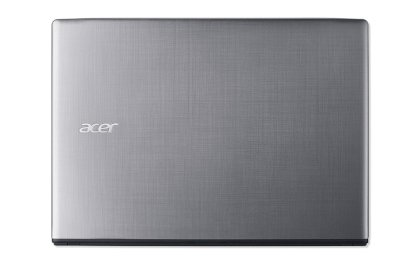 Acer Aspire E5-476-50SZ (NX.H33SV.001) CORE I5 8250U 4GB 1TB FULL HD WIN 10 14