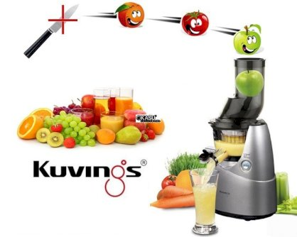 """Image result for may ep kuving cs600"""""""