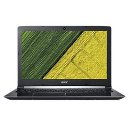 Acer swift  3 SF315-51-54H0 NX.GSKSV.004 Intel® Core i5-8250U (1.6GHz Upto 3.4GHz, 4 Cores 8 Threads, 6MB Cache)