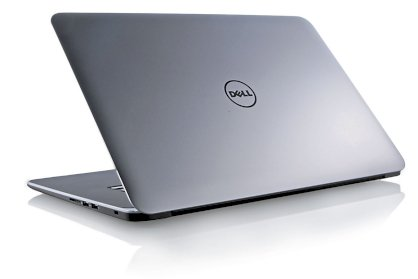 Laptop Dell Inspiron 5480 70169218 Intel® Core™ i7-8565U