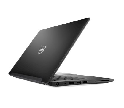 Dell latitude E7490 core  i5-8350U 8G 256SSD  full HD win 10 pro 14.1