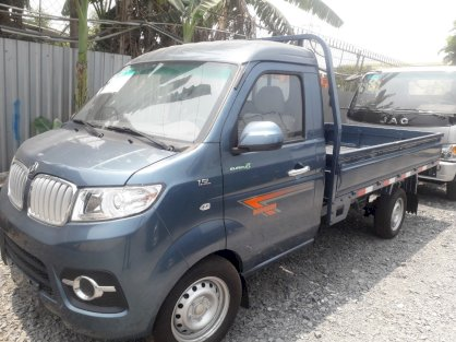 Xe DongBen T30 1120kg