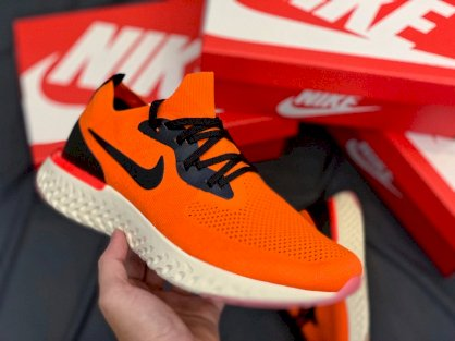 Giày nike epic react flyknit cam