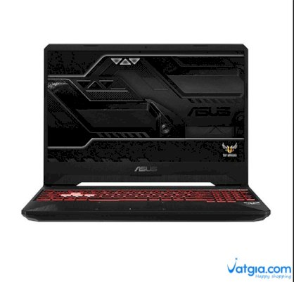 Laptop Asus Gaming FX505GM-ES011T