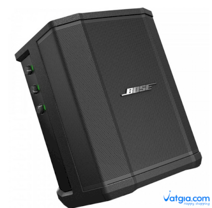 Loa Bose S1 Pro System with Battery Pack