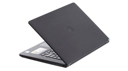 "Dell Inspiron 14 3467-M20NR3 (14""/i3-7020U 2.3 GHz/4GB RAM/1TB HDD/Intel HD Graphics 620/Linux/2kg)"