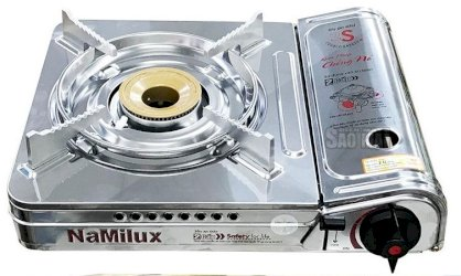 Bếp ga mini Namilux 2S NA-194AS-VN