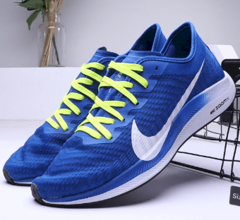 Giày thể thao Wmns Nike Viale AB20149