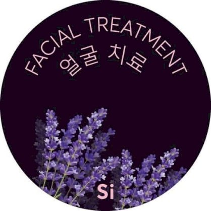 Gel trị nám Facial Treatment Si