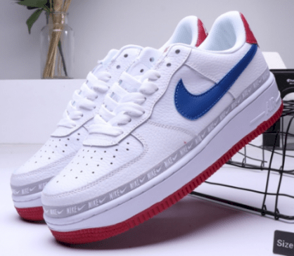 Giày thể thao Nike Air Fore 2019  AB20123