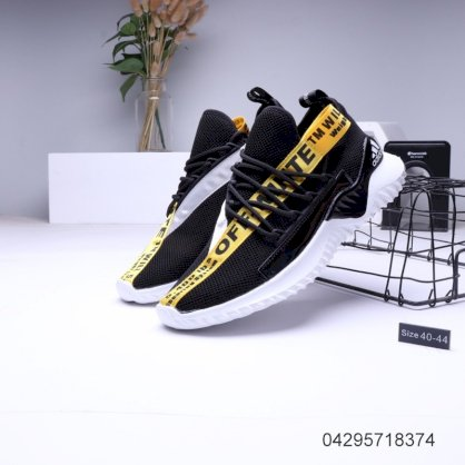 Giày thể thao Adidas Shoes Off-White AB20164