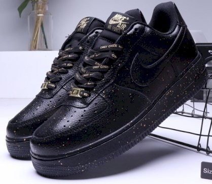 Giày thể thao Nike Air Force 1 Low AF1 AB20226
