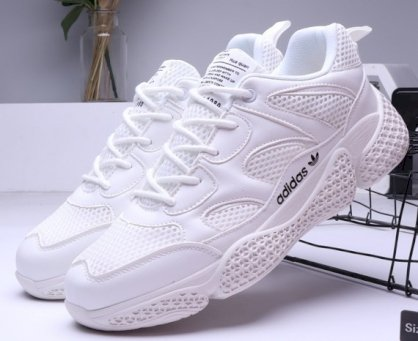 Giày thể thao Nike Breathable Shoes AB20265