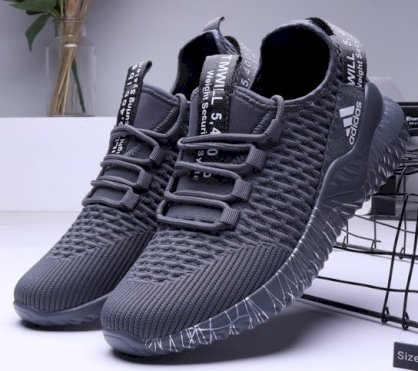 Giày thể thao Adidas Alphabounce Beyond 2m AB20252