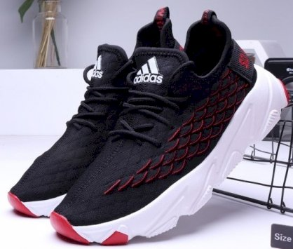 Giày thể thao Adidas Shoes 2019 AB20262