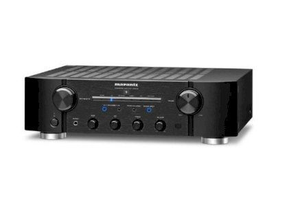 Âm ly Amplifier Marantz PM8006