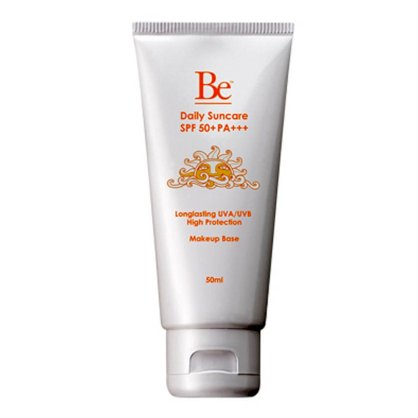 Kem chống nắng Be Daily Suncare SPF 50+ PA+++ (50ml)