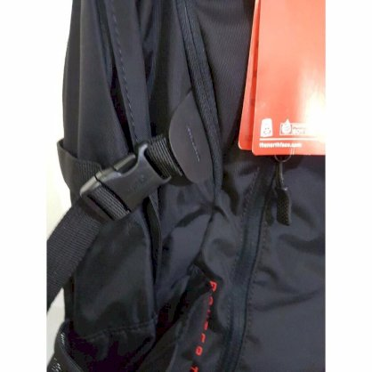 Balo Laptop The North Face Router Transit-BTS02